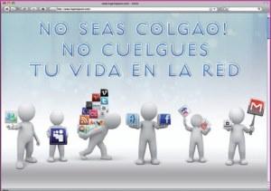 Consejos uso Redes Sociales (imagen de iwith.org)